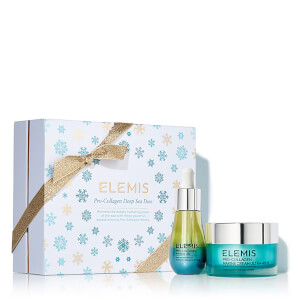 Elemis Pro-Collagen Deep Sea Duo