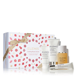 Elemis Soothing Beauty Sensitive Gift Set