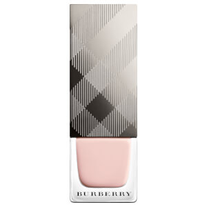 Burberry Nail Polish 8ml (Various Shades)