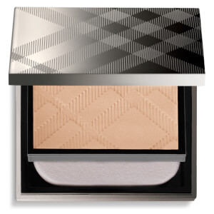 Burberry Fresh Glow Compact Foundation 8g (Various Shades)