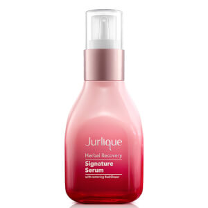 Jurlique Herbal Recovery Signature Serum 50 ml
