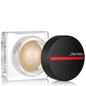 Shiseido Aura Dew (flere nyanser)