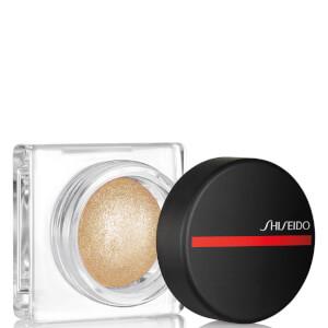 Iluminador Aura Dew de Shiseido (varios tonos)
