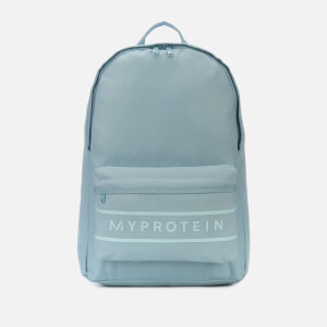 Myprotein Backpack - Seafoam