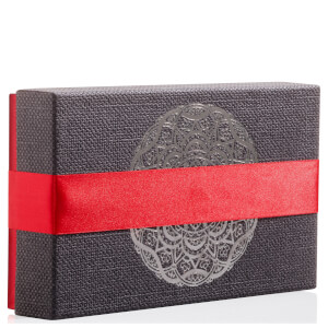 Rituals The Ritual of Samurai Refreshing Treat Gift Set: Image 3