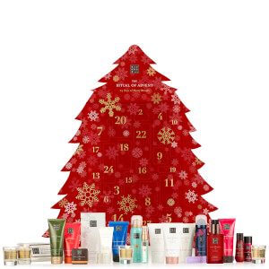 Rituals The Ritual of Advent Gift Set (Worth £120.00)