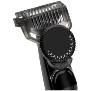 BaByliss For Men Pro Beard: Image 6