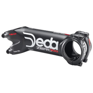 Deda (デダ) Zero100 Team Stem 70 Degrees