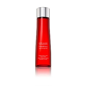 Estée Lauder Nutritious Super-Pomegranate Radiant Energy Lotion Intense Moisture 200ml