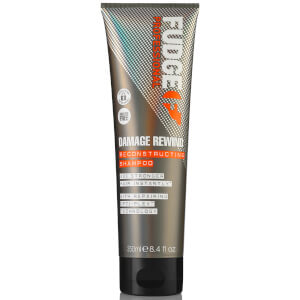 Champú reparador Damage Rewind de Fudge 250 ml