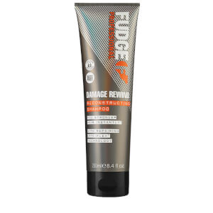 Fudge Damage Rewind -shampoo 250ml