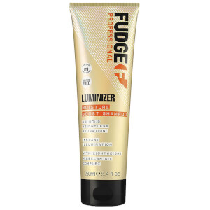 Luminizer Moisture Boost Shampoo 250ml
