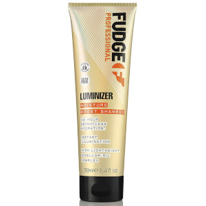Fudge Luminizer Shampoo 250ml