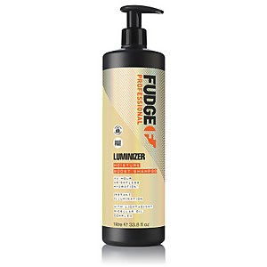 Luminizer Moisture Boost Shampoo 1000ml
