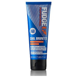 Champú Cool Brunette de Fudge 50 ml