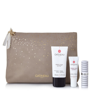 Gatineau Perfection Ultime Radiance Collection - Light (Worth £96.00)