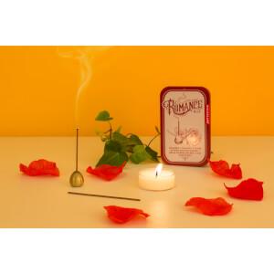 The Romance Kit