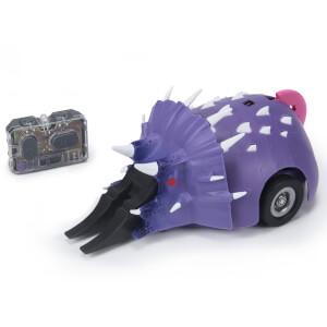Robot Wars – Hausroboter