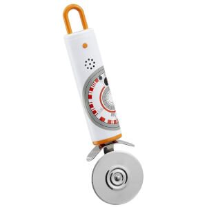 Funko Homeware Star Wars: BB-8 Pizza Cutter