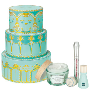 benefit B.right! Delights! (Worth £70.42)