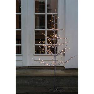 Sirius Alex Indoor and Outdoor Tree - 90cm