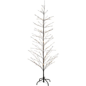 Sirius Isaac Indoor and Outdoor Tree - 1.6m