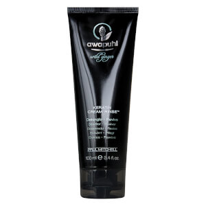 Paul Mitchell Awapuhi Wild Ginger Keratin Cream Rinse 100ml
