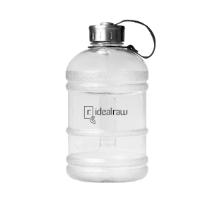 IdealRaw Half Gallon Hydrator