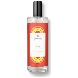 Crabtree & Evelyn Noel Room Spray
