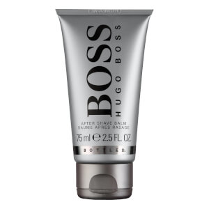 Hugo Boss BOSS Bottled After Shave Balm 75ml