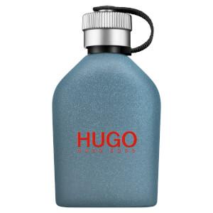Hugo Boss Hugo Urban Journey Eau de Toilette Limited Edition 125ml