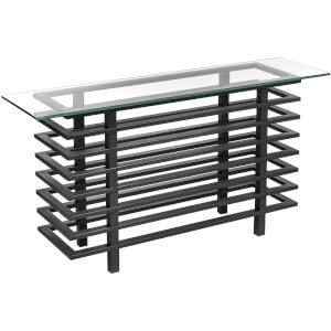 Premier Housewares Monaco Console Table