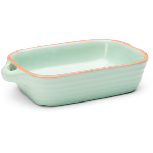 Jamie Oliver Small Baking Dish - Harbour Blue