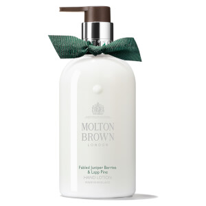 Molton Brown Fabled Juniper Berries & Lapp Pine Hand Lotion