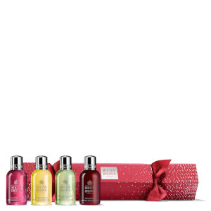 Molton Brown Exquisite Treats Cracker (Worth £20)