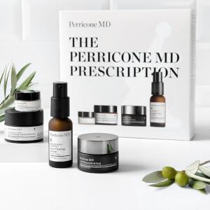 Perricone MD Prescription Set