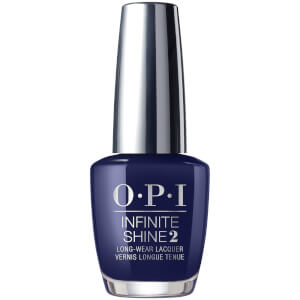 OPI The Nutcracker Collection Infinite Shine - March in Uniform 15ml