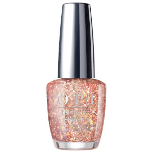 OPI The Nutcracker Collection Infinite Shine - I Pull the Strings 15ml