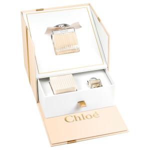 Chloé Signature Xmas Set Eau de Parfum 75ml