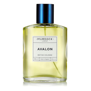 Colonia Avalon de Murdock London 100 ml