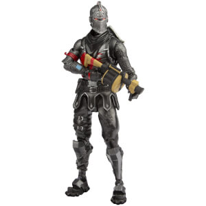 McFarlane Toys Fortnite Black Knight Figure
