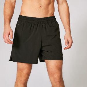 Myprotein Sprint 5 Inch Shorts - Black