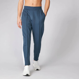 Advance Joggers - Dark Indigo
