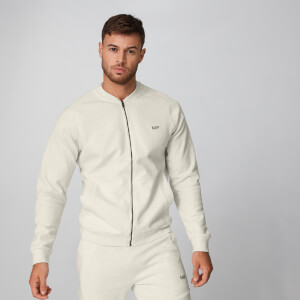 City Bomber - Chalk Marl