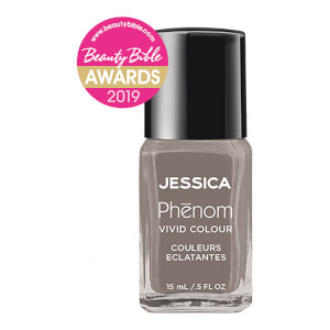 Jessica Phenom Nightcap Nail Varnish 14ml