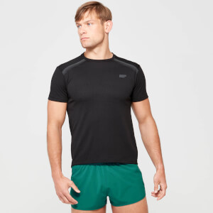 MP Men's Boost T-Shirt - Black