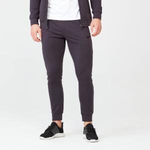 Form bėgiojimo kelnės