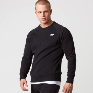 Sweat Classic Crew Neck