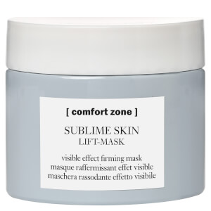 Comfort Zone Sublime Skin Mask 2.03 fl. oz