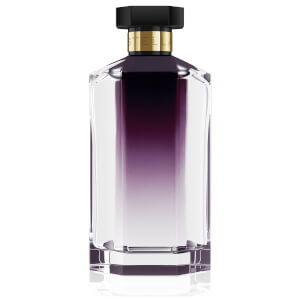 Stella McCartney Eau de Parfum 100ml